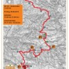 FF-Kleinsemmering/Hofstätten bei der Rallye Weiz