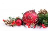 Frohe Weihnachten und Guten Rutsch ins neue Jahr 2020
