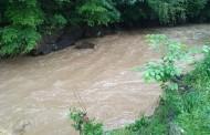 Hochwassereinsatz Raab 30_05_2018