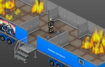 Teaser_Firefighter_classic