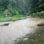 Hochwassereinsatz Raab 24_05_2018