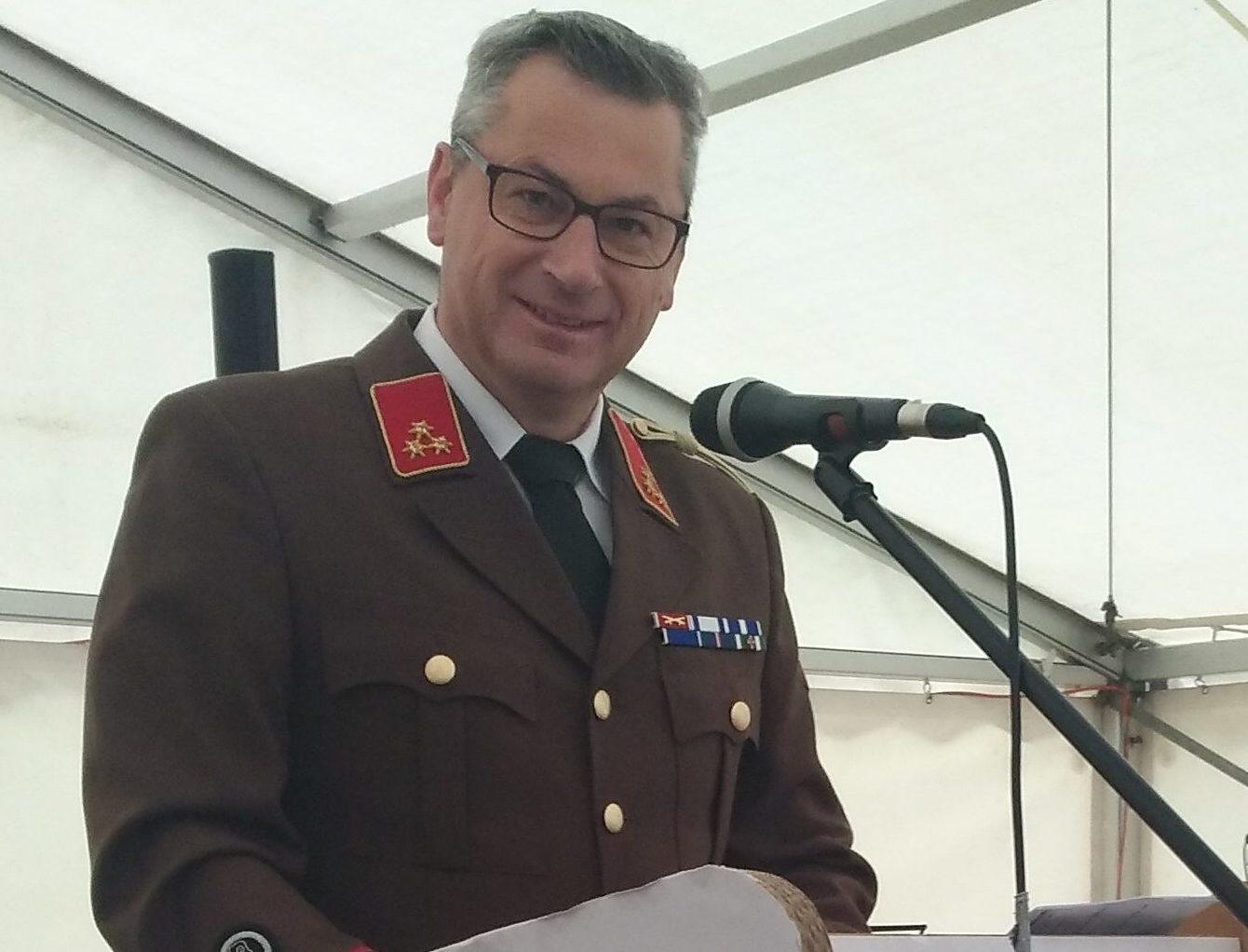 90 Jahre Feuerwehr Kleinsemmering/Hofstätten