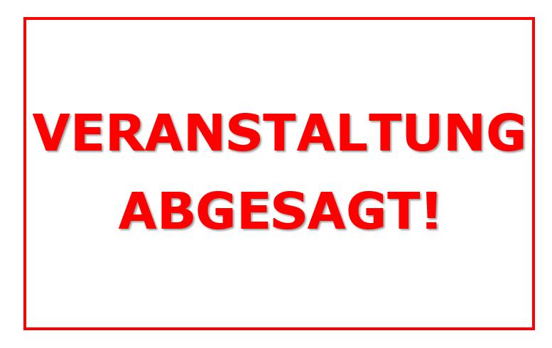 Einsatz 06.04.2020: B09 — Wiesen- & Heckenbrand